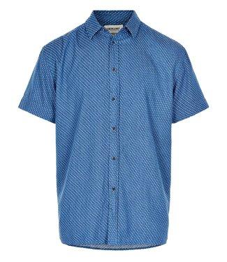 Anerkjendt Anerkjendt Akkian Shirt A21-3052