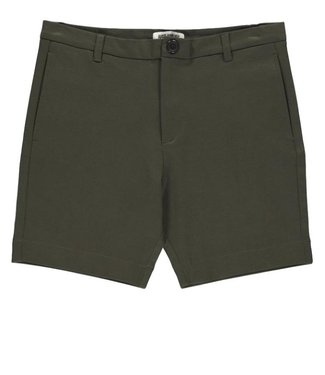 Just Junkies Just Junkies Verty Shorts Army