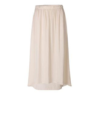 MbyM Mbym Amari Tandra Skirt Vanilla Custard