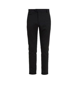 Les Deux Les Deux Como Suit Pants Black