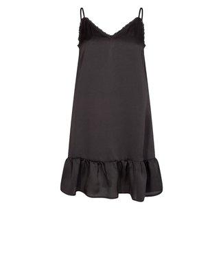 Moves Moves Dresses Passia Black