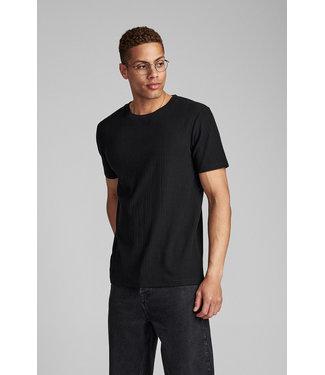 Anerkjendt Anerkjendt Akrod T-shirt 9520304-0000