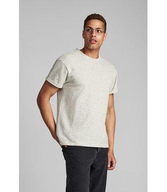 Anerkjendt Anerkjendt Akrune T-shirt 9520305-0510M