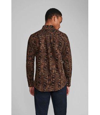 Anerkjendt Anerkjendt Aklouis Shirt 9420009-5004