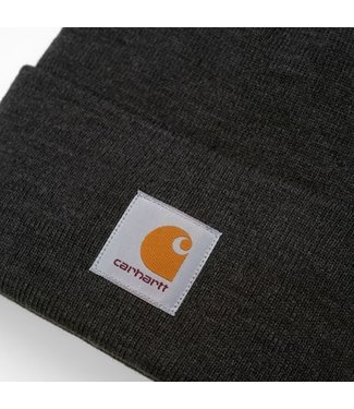 Carhartt Carhartt Watch Hat Black Heather