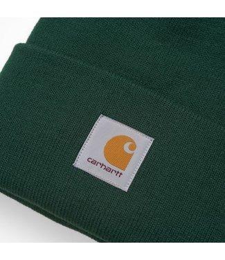 Carhartt Carhartt Watch Hat Bottle Green