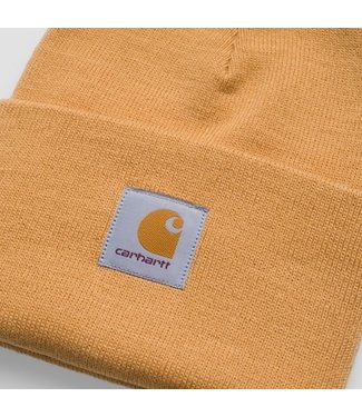 Carhartt Carhartt Watch Hat Winter Sun