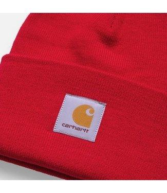 Carhartt Carhartt Watch Hat Rocket