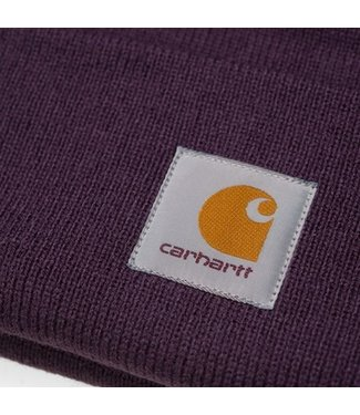 Carhartt Carhartt Watch Hat Boysenberry