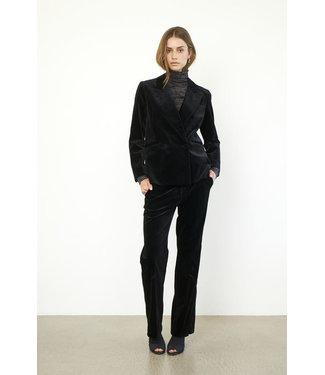 Second Female Second Female Vega Trousers Black