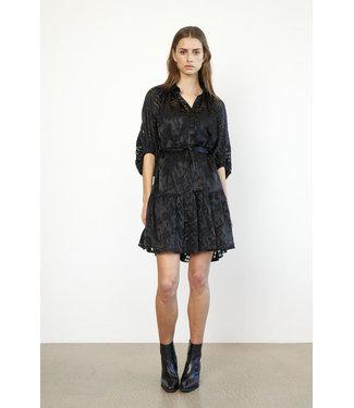 Second Female Second Female Harlie Dress Black
