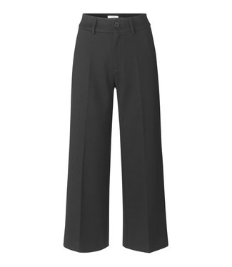 Just Female Just Female Frances Trousers Black