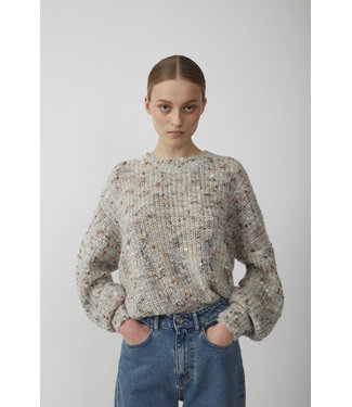 Just Female Just Female Almine Knit Nature