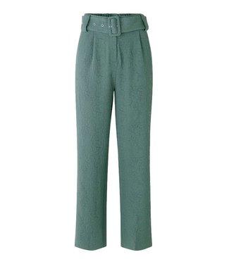 Just Female Just Female Bonnie Trousers Balsem Green