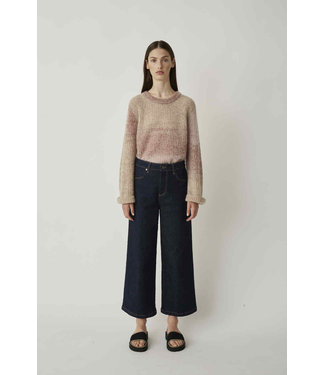 Just Female Just Female Winnie Jeans Dark Denim
