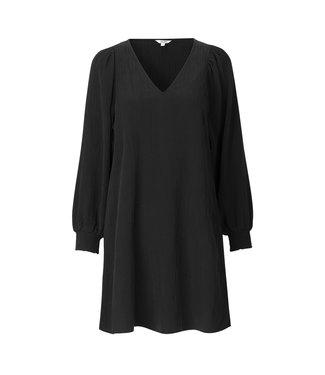 MbyM Mbym Neveah Embry Dress Black