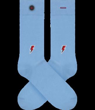 A-DAM A-dam Socks Dave