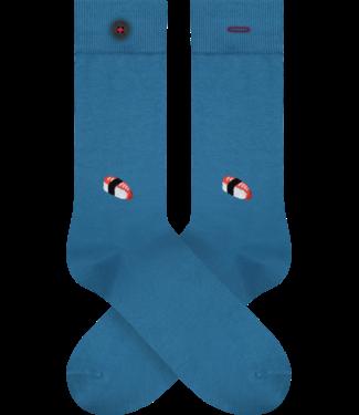 A-DAM A-dam Socks Niko