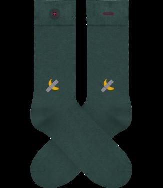 A-DAM A-dam Socks Basel