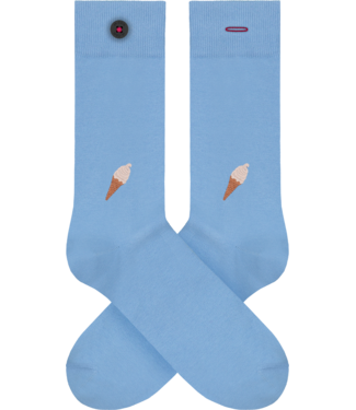A-DAM A-dam Socks Rogier