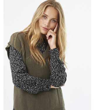 Moves Moves Jumpers & Cardigans Violi Four Leaf