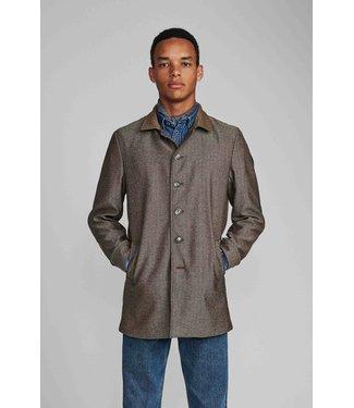 Anerkjendt Anerkjendt 20904-5004 Aknilas Jacket