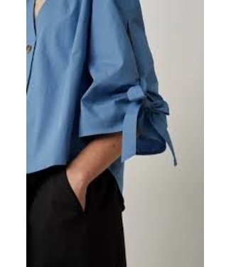 Just Female Just Female Majken Shirt Riverside