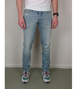Denim Lab Denim Lab Selvage Slim Nash 150 L3
