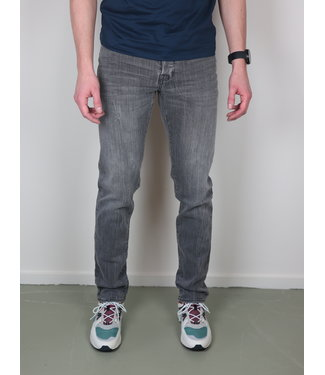 Denim Lab Denim Lab Selvage. Regular - Fairlane 150 -M4