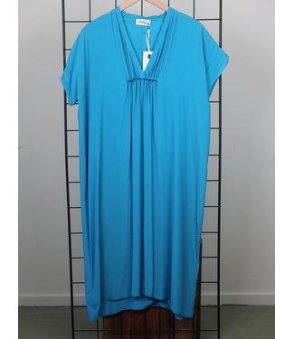 Ottod'ame Ottod'ame Abito Dress BNT-DA3855