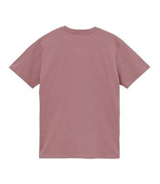Carhartt Carhartt S/S Pocket T-shirt Malaga
