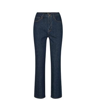 Ivy Ivy Copenhagen Frida Jeans Denim Blue