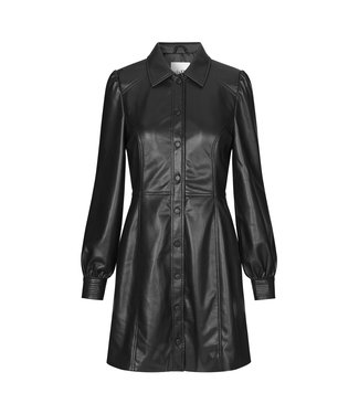 MbyM MbyM Edmonds Corisande Dress Black