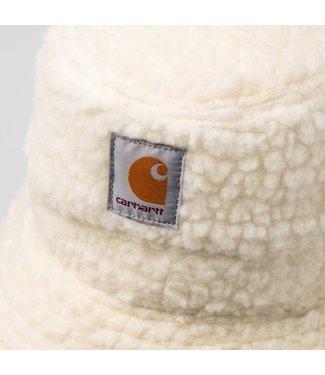 Carhartt Carhartt Northfield Bucket Hat Wax