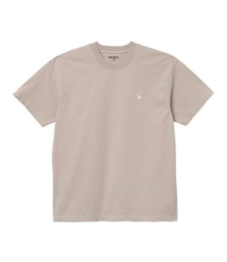 Carhartt Carhartt S/S Sedona T-shirt Glaze