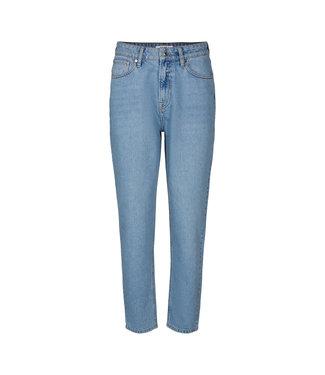 Ivy Ivy Copenhagen Angie Mom Jeans Wash Lima