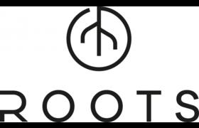 Roots Fashion