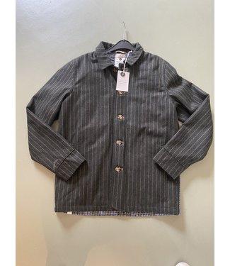 Anerkjendt Anerkjendt Aksamson Jacket 0900-4050