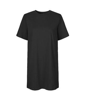 MbyM Mbym Mccabe Olivine Dress Black