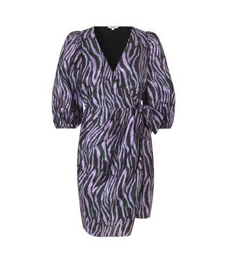 MbyM MbyM Dannell Dress Melary Print