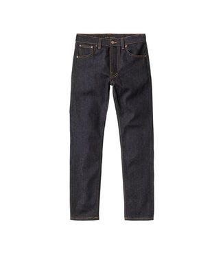 Nudie Jeans Nudie Jeans Lean Dean Dry Indigofera
