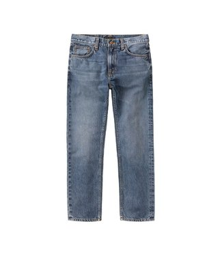 Nudie Jeans Nudie Jeans Gritty Jackson Far Out