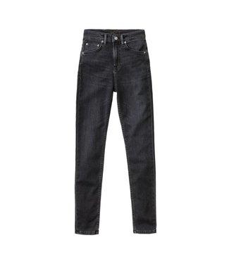 Nudie Jeans Nudie Jeans Hightop Tilde Night Spirit