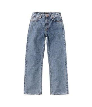 Nudie Jeans Nudie Jeans Clean Eileen Gentle Fade