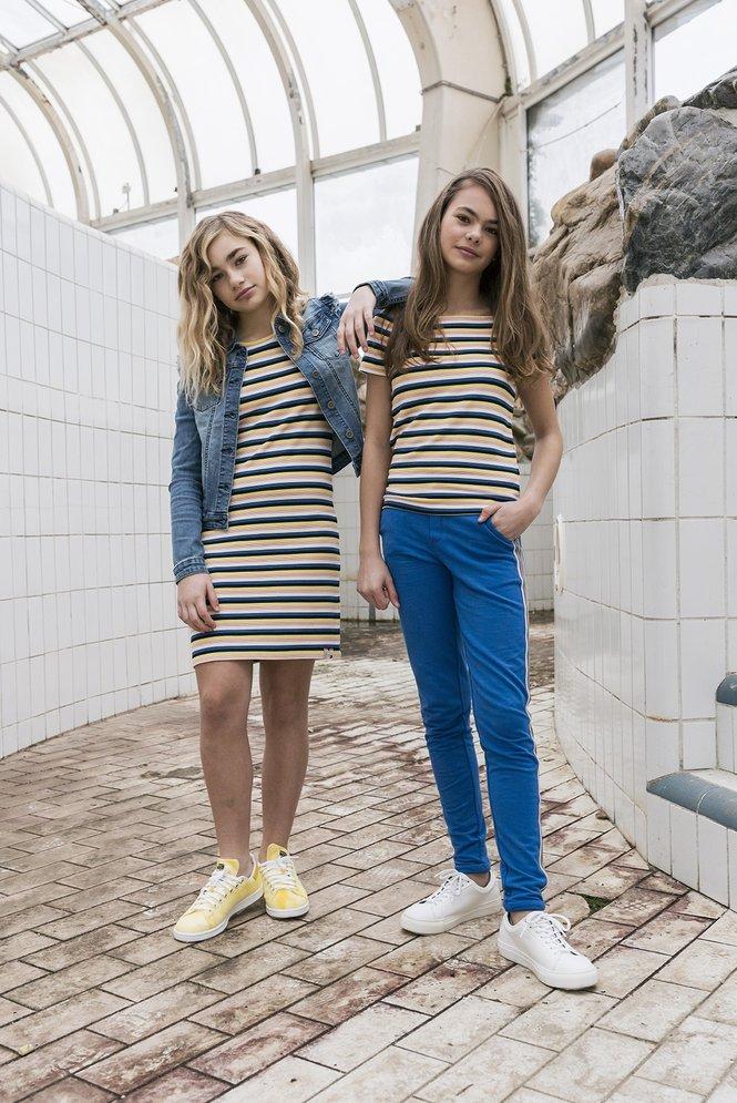 Looxs Girls 11
