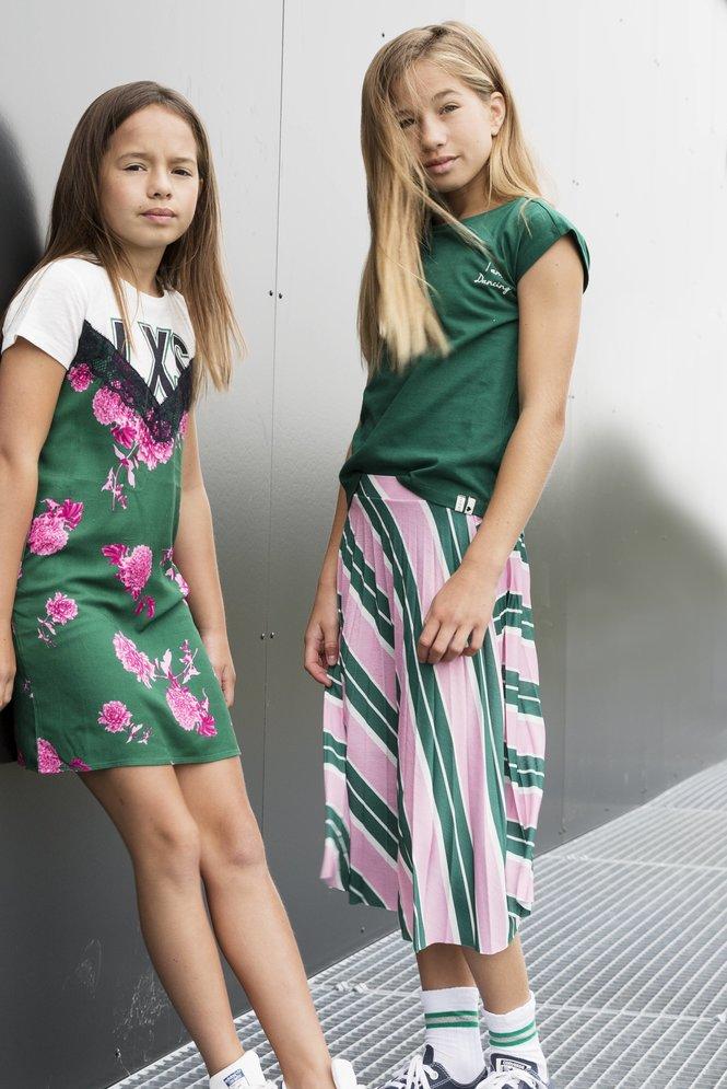 Looxs Girls 19