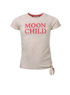 Little LOOXS Moon Child t-shirt