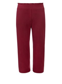 LOOXS Girls Culottes in modal