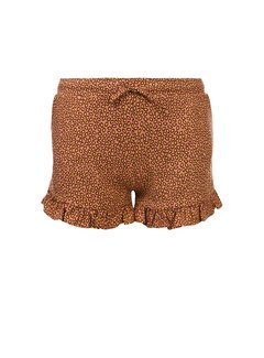 LOOXS Girls Fancy viscose shorts