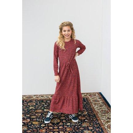 LOOXS jurken